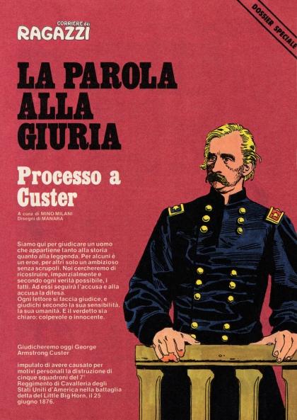 custer-processo-13