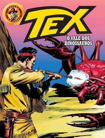 Tex-em-cores-29