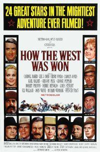 a-conquista-do-oeste-5