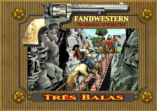 fandwestern-trc3aas-balas